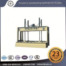 MYLY-S New style international standard used automatic cnc woodworking machine