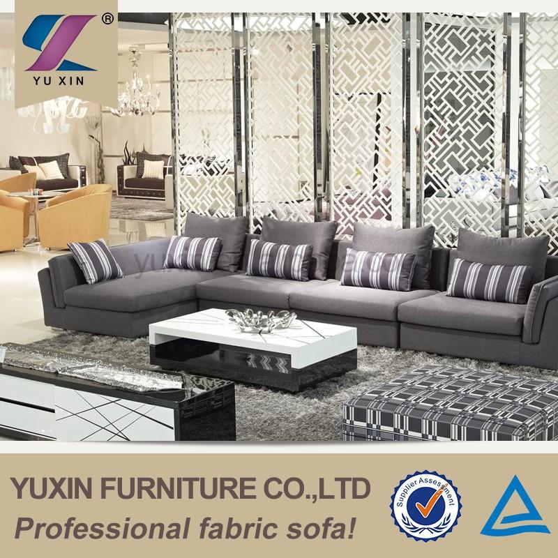 Living Room Furniture Kerala furniture kerala chinese sofa lifestyle living furniture sofa