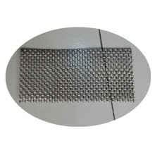 stainless steel window roller mosquito nets stainless steel wire net(15 years professional factory)