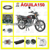 AGUILA 150 motorcycle spare