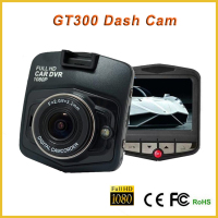Vehicle Traveling Data Recorder NTK 96650 2.4'' Car auto backup camera 1080P Full HD Motion Detection Night Vision dash camera