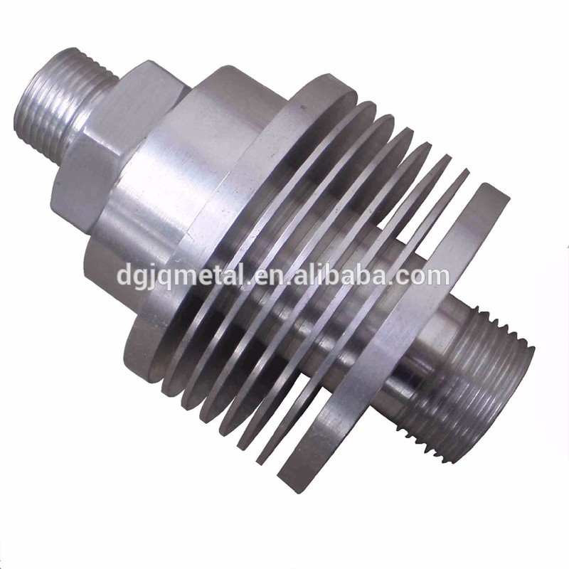 OEM lathe machine parts iron gear wheel design,small toy gear for toy train toy car