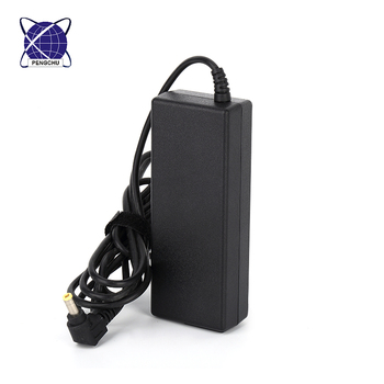 90 W Mobile 무정전 110 V Dc 조정 된 Switch Power Supply