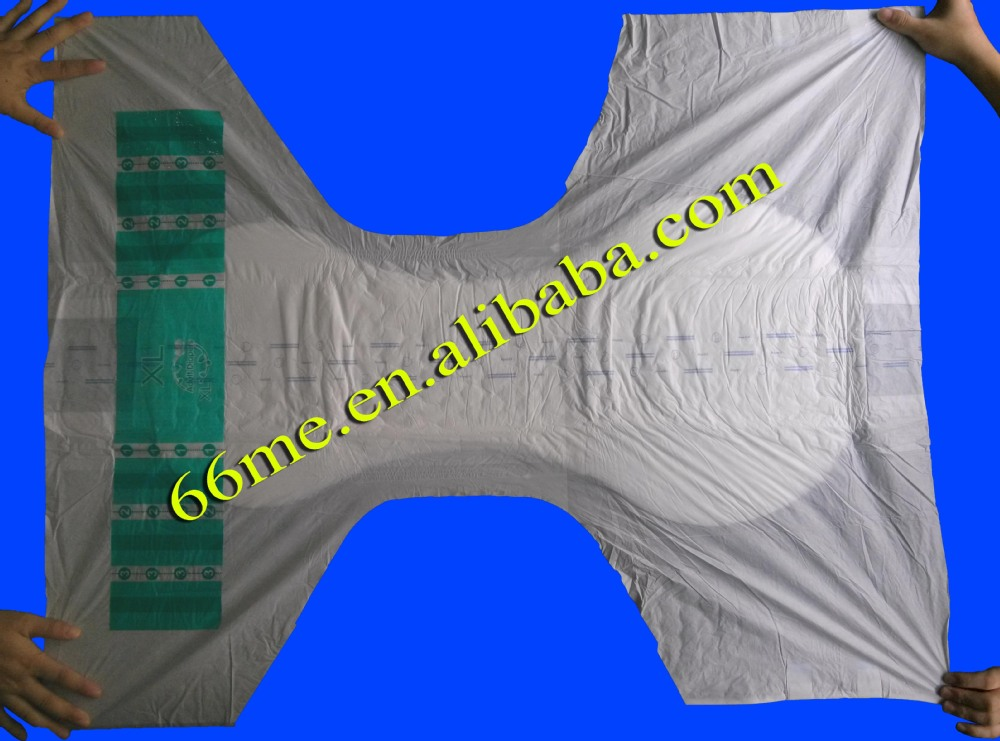 cheap adult diaper/hot sale adult diaper/high absorbent adult diaper