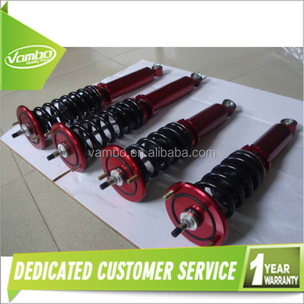 Factory Price Car Suspension Parts Modified Shock Absorber VB-1013 for N-issan SKYLINE GTST R33,95-98,F10/R8