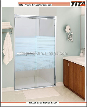 Best hardware project Shower Door