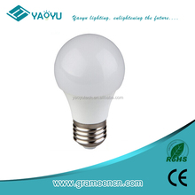 hot sale superior quality long life bulb