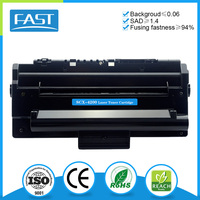Compatible toner cartridge for Samsung SCX-4200