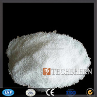 Factory supply high quality stearic acid