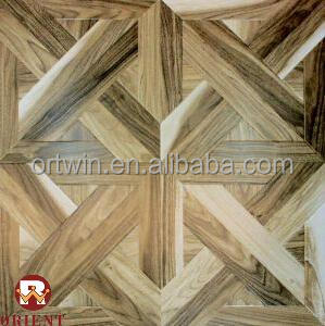 to indian 10mm 12mm wood laminate flooring