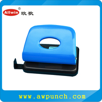 20 sheets high competitive hole paper punch manufacturer