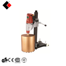 New Products Exploration Core Drills Concrete Drilling Machine