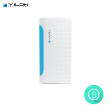 Yilon 20000mah portable power bank battery charger for laptop lenovo p780