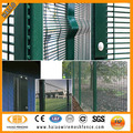Top-selling professional high school security fence