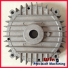 /product-detail/customized-die-casting-motorcycle-engine-part-60353318447.html