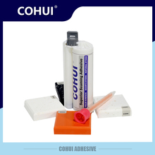 Artificial Stone Countertop Adhesive, Artificial Quartz Stone Adhesive