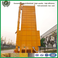 high quality wheat dryer