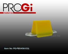 PG-PB5456-C01 Bump Stop for LandRover Defender