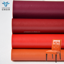 FURNITURE 0JF pvc artificial leather, leatherette upholstery