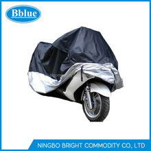 motorcycle cover motorcycle cover waterproof motorbike cover