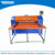 China hot selling 1300mm wide epe foam cutting machine