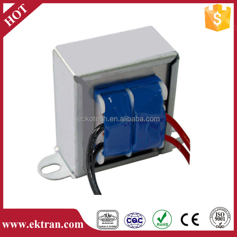 AC 12V 60W Power Supply led Driver Electronic Transformer
