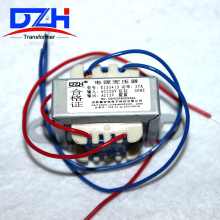 Free sample 220v 12v electrical transformer with SGS certificate
