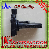 MR985187 E5T60171 Mass Air Flow Sensor For 08-10 Mitsubishi Eclipse Galant Endeavor