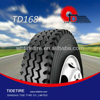 wholesale tire distributor