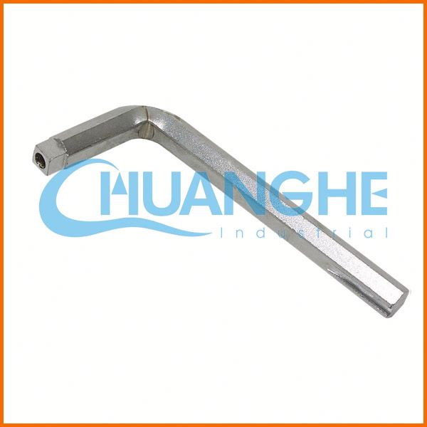 China high quality hand tools stubby wrenches