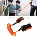 Safety Harness Child Leash Anti Lost Wrist Link