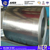 price per kg iron plate galvanized zing roll galvanzied steel prices