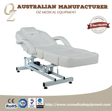High Quality Salon General use Aesthetic Beauty Massage Table