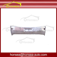 High Quality Yutong bus Front Bumper KXL-B-31