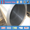 aisi 4130 alloy steel tube/pipe
