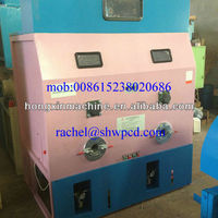 Pillow Filling Machine Fiber Toy Filling