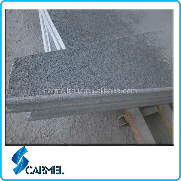chinesisch grauem natual stein g603 granit schneiden granit produkt id 60221161699 german. Black Bedroom Furniture Sets. Home Design Ideas