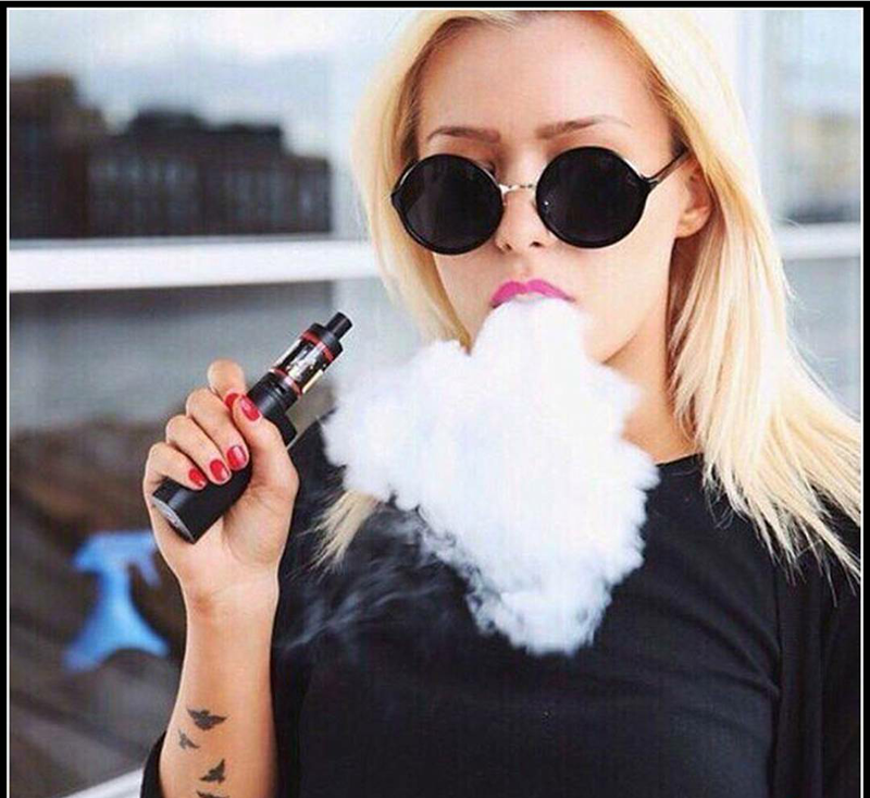 e cig e juice e vapor bottle .png