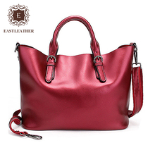 GL741 online wholesale shop retro vintage genuine leather land bags