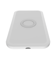 Universal MFI Wireless Charger for iPhone 6 6S