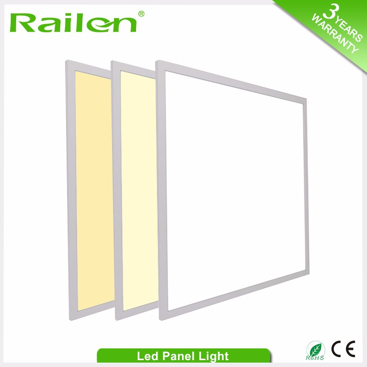 ROHS CE OEM&ODM cheap price 36w led panel light