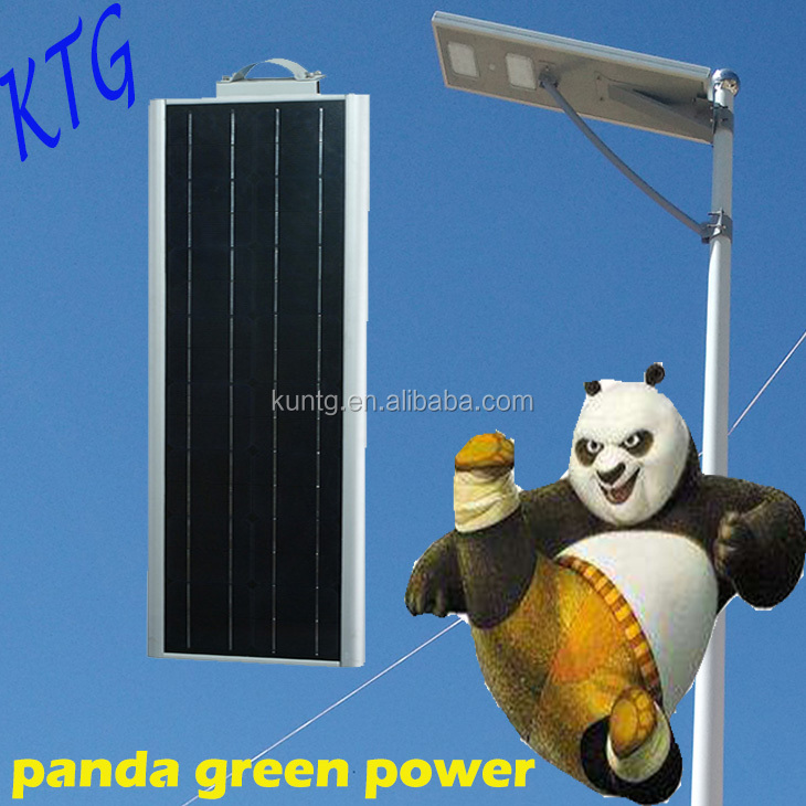 20w 30w 40watts 60 watts 70w hot selling 30w watt 3m pole waterproof ip65 led solar street light for USA africa