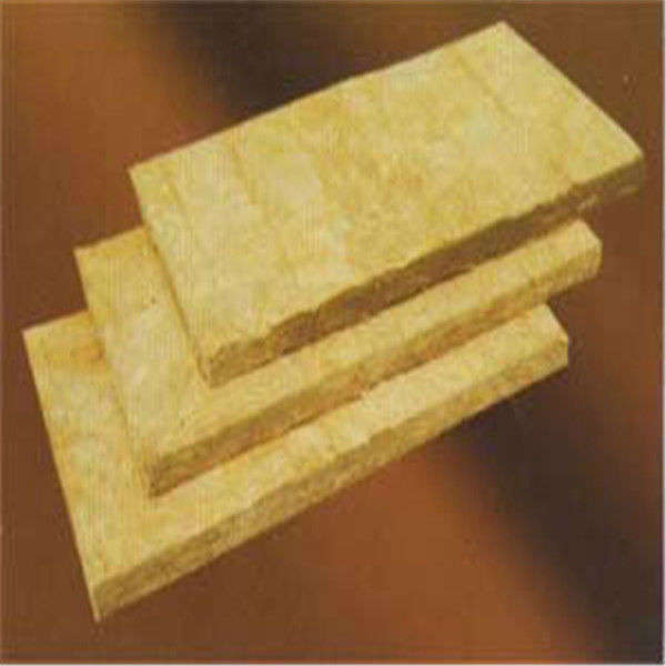 basalt rock wool roll/felt/pipe/board/blanket heat insulation with high density and competitive price