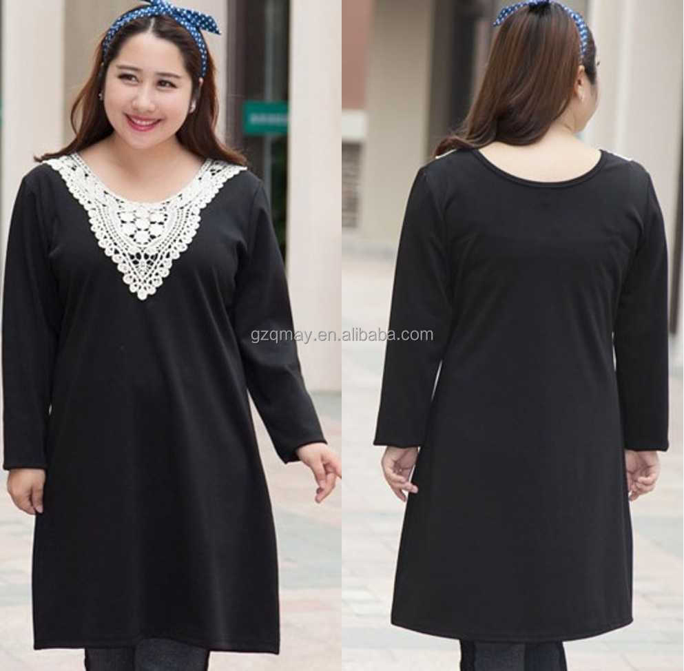 New Womens latest cotton dress designs for ladies pakistani 2015 bridesmaid fashion photos picture for flower girl in pakistan