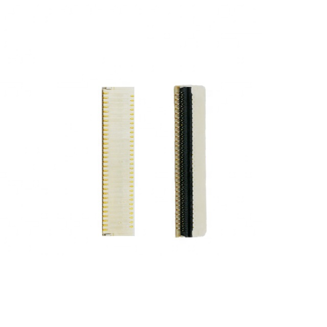 New <strong>0</strong>.3mm pitch 61pin ffc fpc connector for phone