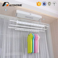 Indoor drying rack uv light Clothes Dryer Electric clothes rack Manufacturer