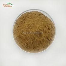 High Quality Mustard Seed Extract