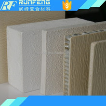 plug in Polyurethane Insulation Sandwich Panel for Wall and Roof