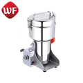 1500W 300g professional electric spice grinder machines