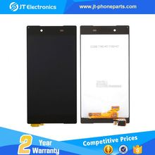 Wholesale lcd for sony xperia arc lt15i,touch screen for sony ericsson for xperia pro